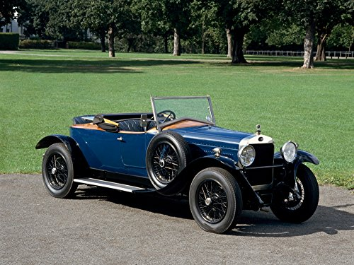 panoramic-images-1927-delage-diskiff-drophead-21-litre-engine-country-of-origin-france-fine-art-prin