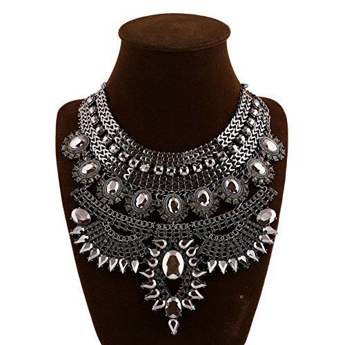 eshion-joyeria-del-partido-las-mujeres-maxi-collar-vintage-gargantilla-declaracion-collar-collares-m