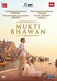 #10: Mukti Bhavan