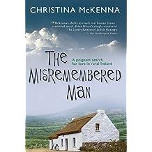 The Misremembered Man (English Edition)