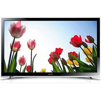 Samsung F4570 80 cm (32 Zoll) Fernseher (HD-Ready, Triple Tuner, Smart TV)