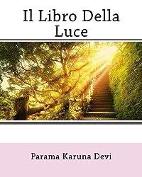 Il Libro della Luce