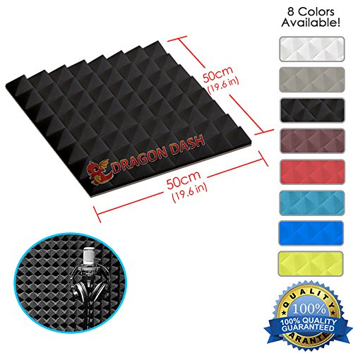 super-dash-1-piece-of-50-x-50-x-5-cm-pyramid-black-acoustic-home-studio-soundproof-treatment-accesso