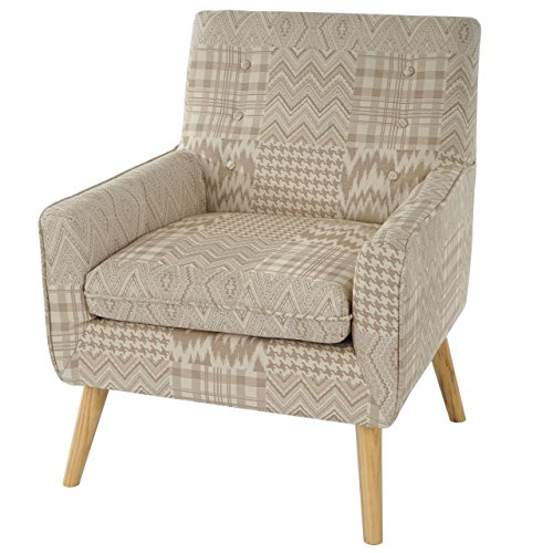Cocktailsessel 50er retro  ᑕ❶ᑐ Loungesessel - Clubsessel - Cocktailsessel ✓ Relaxsessel ...