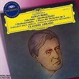 The Originals - Berg (Orchesterwerke)