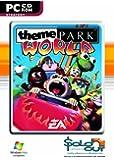 Theme Park World  [UK Import]