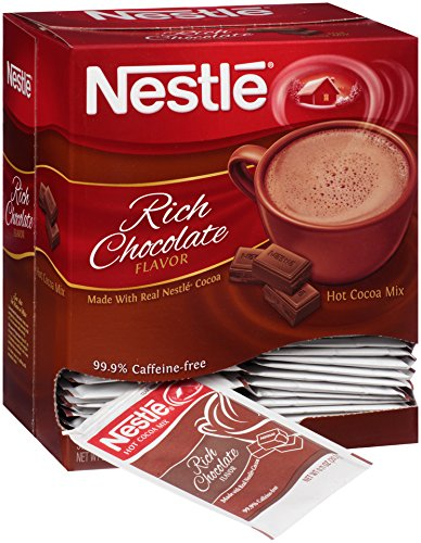 instant-hot-cocoa-mix-rich-chocolate-071-oz-packets-50-box-sold-as-1-box