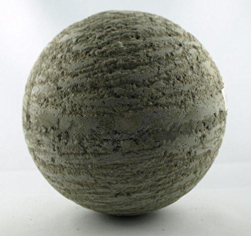 deko-kugel-beton-zement-in-grau-durchmesser-16cm-1-stuck