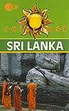 Sri Lanka (Reiselust)