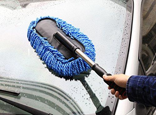 winthome-azul-coche-duster-extraible-telescopico-retractil-mango-cera-de-coches-drag-microfiber-lava
