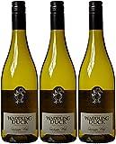 Waddling Duck Sauvignon Blanc White Wine 75 cl (Case of 3)