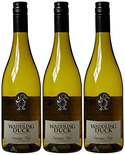 Waddling-Duck-Sauvignon-Blanc-White-Wine-75-cl-Case-of-3