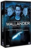 Wallander - Saison 1