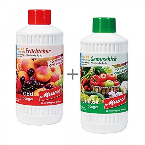 mairol-gemuse-fruchte-dunger-liquid-je-500-ml-45151-45152