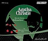 Hercule Poirots Weihnachten: Ein Hercule-Poirot-Krimi
