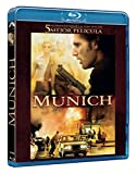 Munich [Blu-ray]