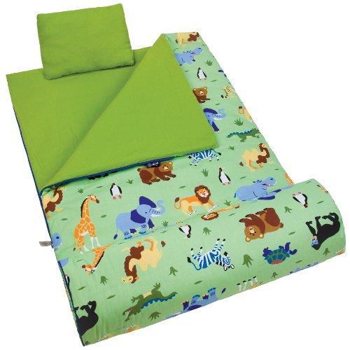 olive-kids-wild-animals-original-sleeping-bag-by-olive-kids