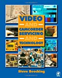 Camcorders Dvds - Best Reviews Guide