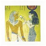 3drose QS _ 82989_ 1Ägypten, Tal der Könige,
