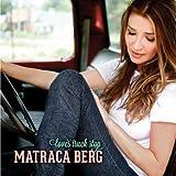 Songtexte von Matraca Berg - Love's Truck Stop
