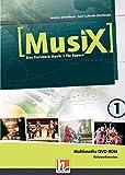 .1 : 5./6. Schuljahr, Multimedia DVD-ROM (Netzwerkversion)
