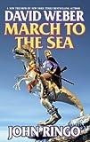 Image de March to the Sea (Empire of Man Book 2) (English Edition)