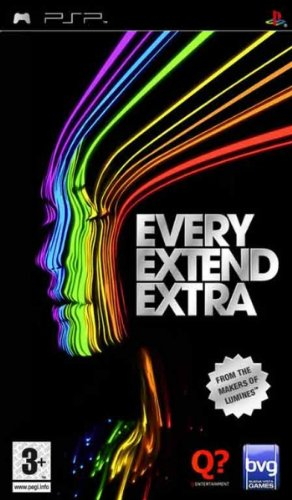eee-every-extend-extra