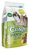 Versele Laga Rabbits Crispy Muesli, 2.75 kg
