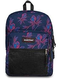 miglior servizio 23c6a 7ec75 Amazon.it: zaino eastpak - Viola: Valigeria