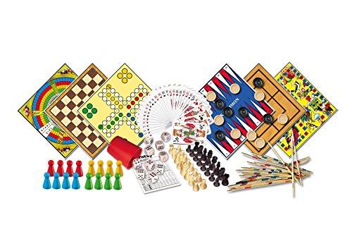 Noris-Spiele-606111688-Spieleklassiker-mit-400-Spielmglichkeiten