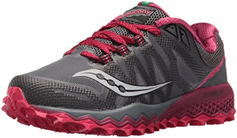 Saucony Peregrine 7 Women's Zapatillas Para Correr - SS17