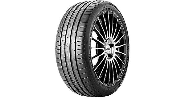 Sommerreifen 235 40 Zr18 95y Dunlop Sp Sport Maxx Rt 2 Tl Xl Mfs Auto