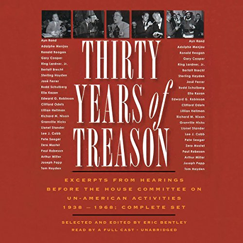 thirty-years-of-treason-excerpts-from-hearings-before-the-house-committee-on-un-american-activities-