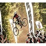 YSYFZ-MTB-Jersey-Outdoor-Ciclismo-Sportivo-Tuta-da-Equitazione-Camicia-a-Maniche-Lunghe-Fuoristrada-Servizio-di-Moto-a-Maniche-Lunghe-T-Shirt-Downhill-Tuta-Sportiva-off-Road-Uomo-Estate