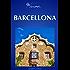 Barcellona: una città per tutti (guide Anemos)
