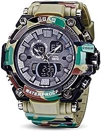 Как правильно выбирать и носить часы