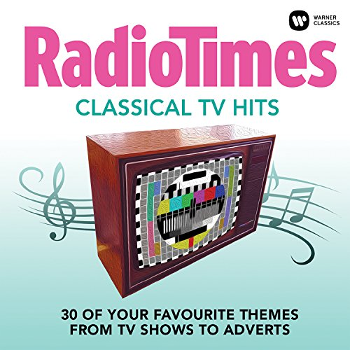 radio-times-classical-tv-hits-30-of-your-favourite-themes-from-tv-shows-to-adverts