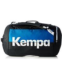 KEMPA L-LINE BAG PRO (60L) - Mochila, color negro, talla M