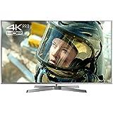 """PANASONIC UK LIMITED dire TX65EX750B Panasonic 65"""" 4K HDR LED TV"""