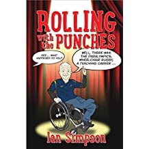 Rolling with the Punches (English Edition)