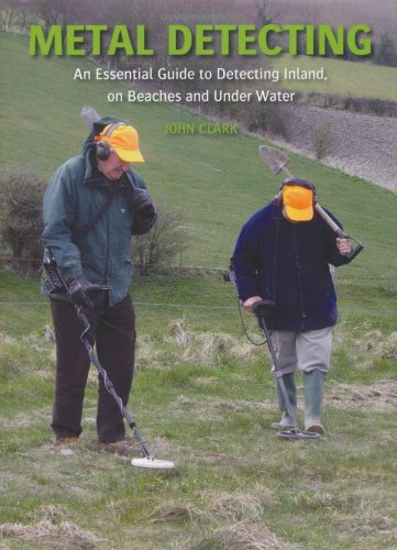 Metal-Detecting-An-Essential-Guide-to-Detecting-Inland-on-Beaches-and-Under-Water