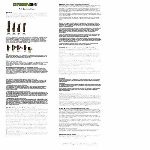 beliebte-ernteschere-gartenschere-blumenschere-floristenschere-leseschere-bonsaischere-green24-profi-set-300l-pflege-mittel-anleitung-2