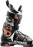 Atomic Herren Skischuhe HAWX Ultra 110