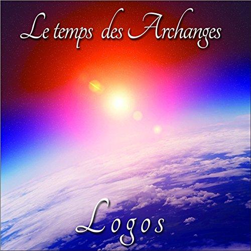 Le temps des Archanges - CD