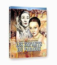 Les Enfants Du Paradis: The Restored Edition [Edizione: Regno Unito] [Edizione: Regno Unito]