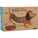 Slinky Dog Cane di Toy Story - Disney Pixart - Originale Retro