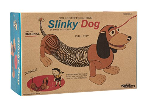 slinky-dog-cane-di-toy-story-disney-pixart-originale-retro