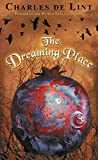 The Dreaming Place