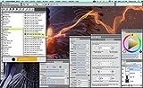 Corel Painter 2015 für Mac OS/Win OS