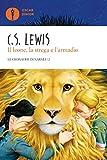 Image de Le cronache di Narnia - 2. Il leone, la strega e l'armadio